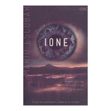 ione-tetralogia-ione-libro-1--1-9781602558915