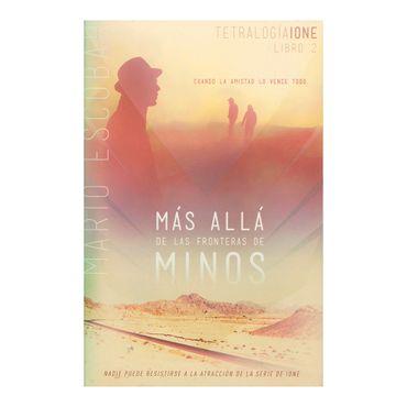 mas-alla-de-las-fronteras-de-minos-libro-2-de-la-trilogia-ione--1-9781602558939