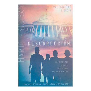 resurreccion-tetralogia-ione-libro-4--1-9781602558977