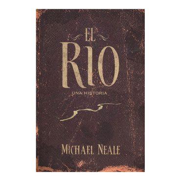el-rio-una-historia-1-9781602559257