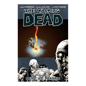 the-walking-dead-here-we-remain-vol-9--1-9781607060222