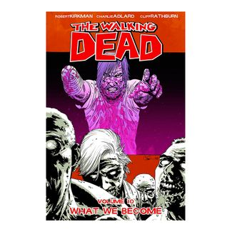 the-walking-dead-what-we-become-vol-10--1-9781607060758