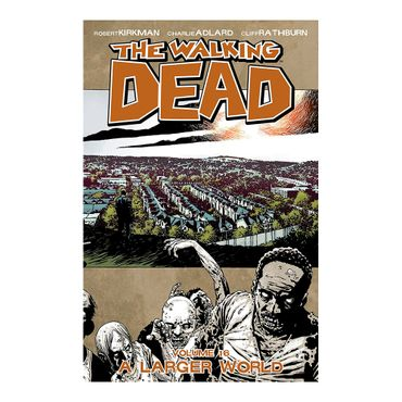 the-walking-dead-a-larger-world-vol-16--1-9781607065593