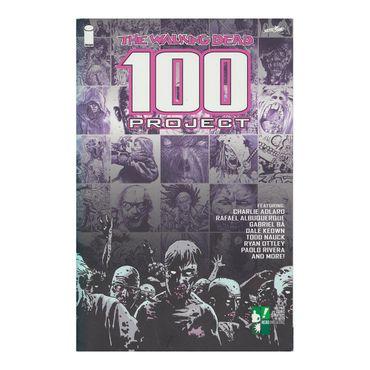 the-walking-dead-100-project-1-9781607067993