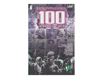 the-walking-dead-100-project-1-9781607067993