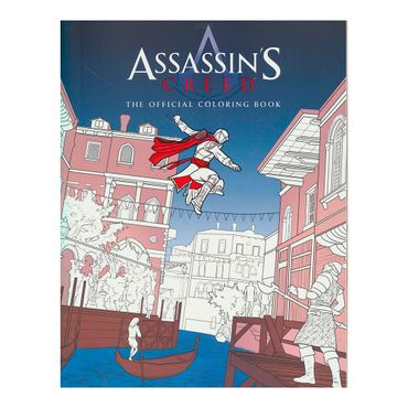 assassin-s-creed-the-official-coloring-book-1-9781608878635