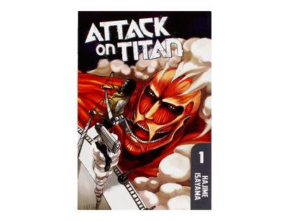 attack-on-titan-1-1-9781612620244