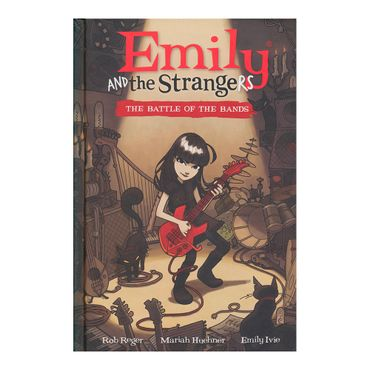emily-and-the-strangers-the-battle-of-the-bands-vol-1--1-9781616553234