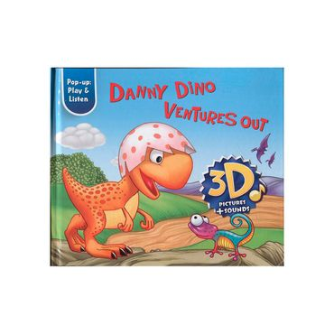 danny-dino-ventures-out-1-9781618890344