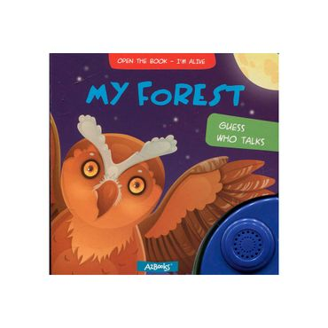 my-forest-guess-who-talks-1-9781618890429