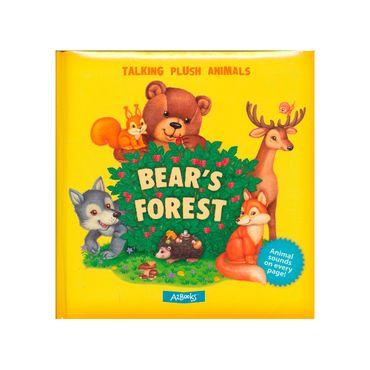 bear-s-forest-talking-plush-animals-1-9781618891112