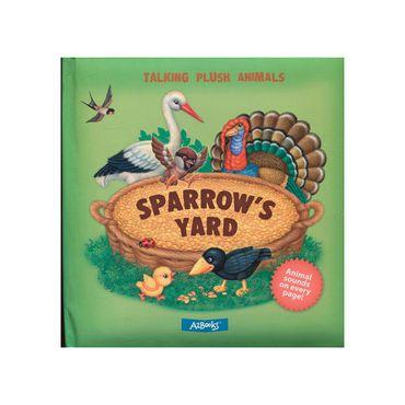 sparrow-s-yard-1-9781618891143