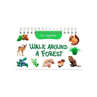 walk-around-a-forest-1-9781618891907