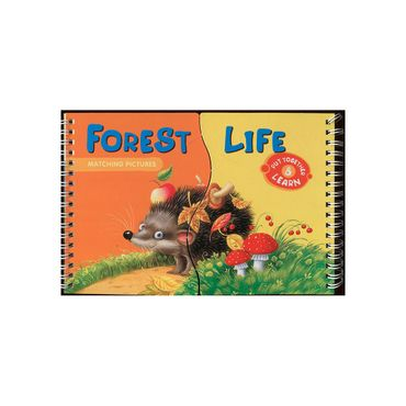 forest-life-matching-pictures-1-9781618893086