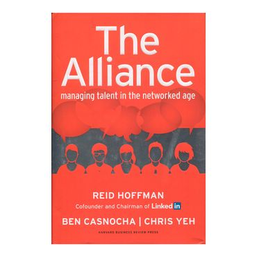 the-alliance-managing-talent-in-the-networked-age-1-9781625275776