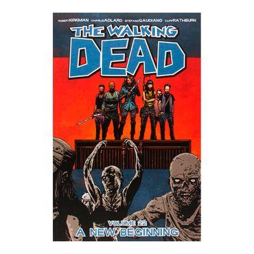 the-walking-dead-a-new-beginning-vol-22--1-9781632150417