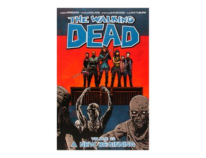 the-walking-dead-a-new-beginning-vol-22--1-9781632150417