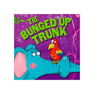 the-bunged-up-trunk-1-9781781972960