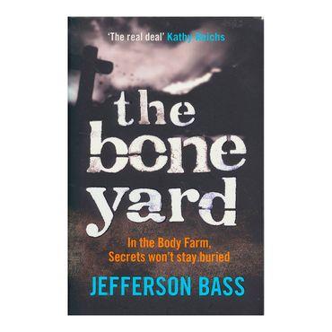 the-bone-yard-2-9781849160612