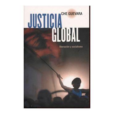justicia-global-liberacion-y-socialismo-2-9781876175467