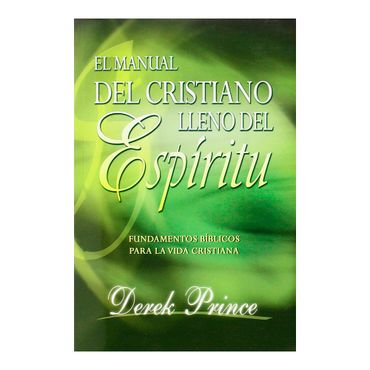 el-manual-del-cristiano-lleno-del-espiritu-2-9781892283122
