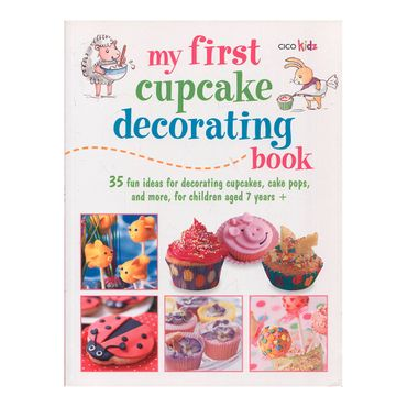 my-first-cupcake-decorating-book-2-9781908170361