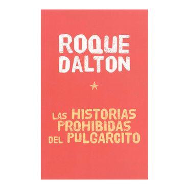las-historias-prohibidas-del-pulgarcito-2-9781921235702
