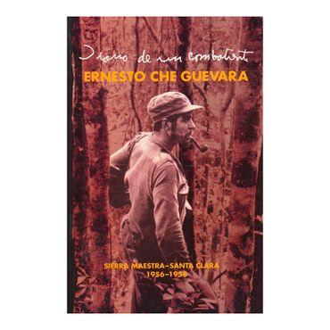 diario-de-un-combatiente-2-9781921438127