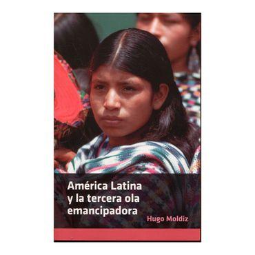 america-latina-y-la-tercera-ola-emancipadora-2-9781921700590