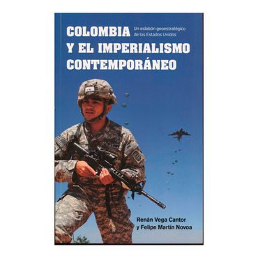 colombia-y-el-imperialismo-contemporaneo-2-9781925019377