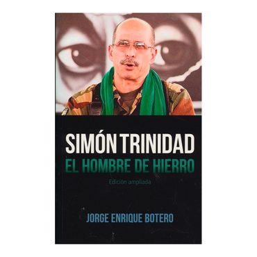 simon-trinidad-el-hombre-de-hierro-2-9781925019407