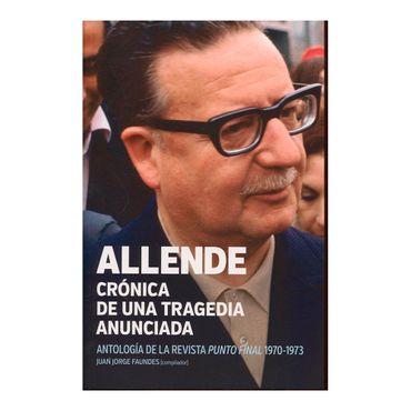 allende-cronica-de-una-tragedia-anunciada-2-9781925019599