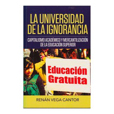 la-universidad-de-la-ignorancia-2-9781925019971