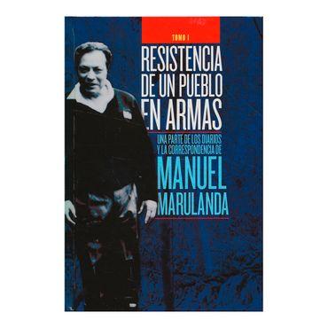 resistencia-de-un-pueblo-en-armas-tomo-i--2-9781925317015