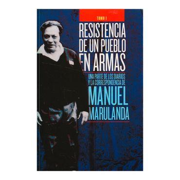 resistencia-de-un-pueblo-en-armas-tomo-i--2-9781925317022