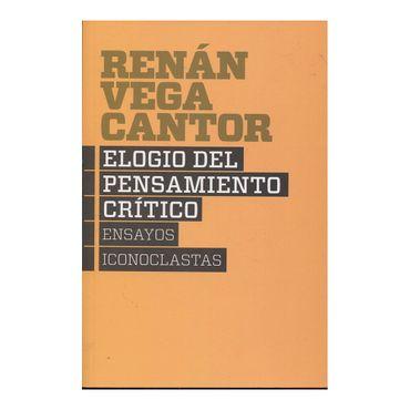 elogio-del-pensamiento-critico-ensayos-iconoclastas-2-9781925317213