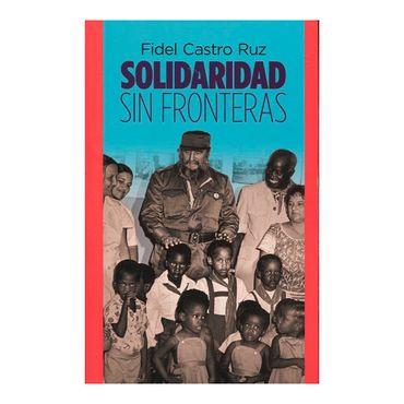 solidaridad-sin-fronteras-2-9781925317275