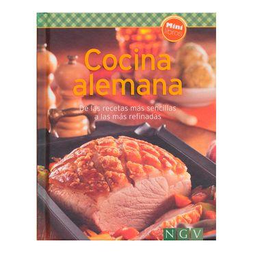cocina-alemana-de-las-recetas-mas-sencillas-a-las-mas-refinadas-minilibros--2-9783625006237