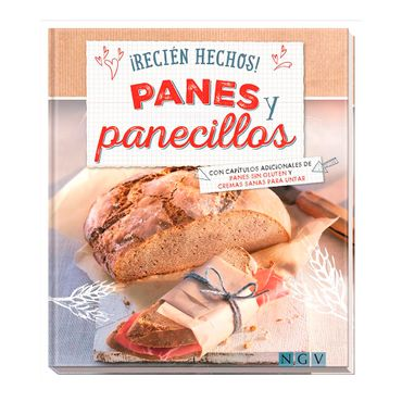panes-y-panecillos-recien-hechos--2-9783625006497