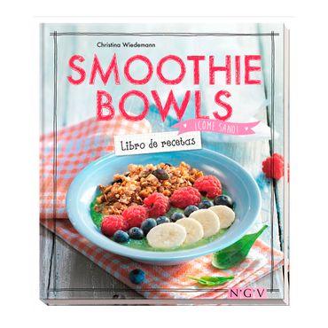 smoothie-bowls-libro-de-recetas-2-9783625006909