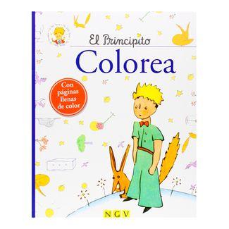 el-principito-colorea-2-9783849903220