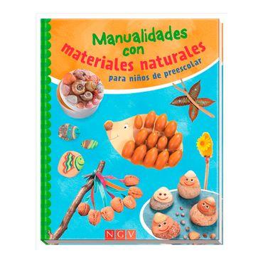 manualidades-con-materiales-naturales-para-ninos-de-preescolar-2-9783849910235