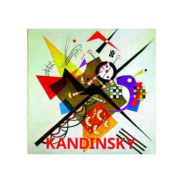 kandinsky-2-9783955881054
