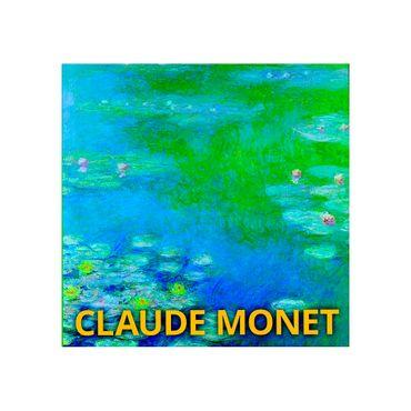 claude-monet-2-9783955881115