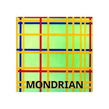 mondrian-2-9783955881122