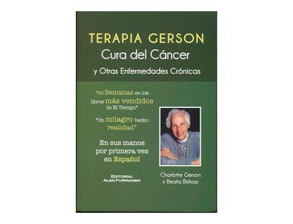 terapia-gerson-cura-del-cancer-y-otras-enfermedades-cronicas-2-9786070021381