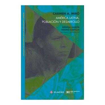 america-latina-poblacion-y-desarrollo-2-9786070306853
