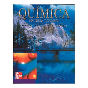 quimica-materia-y-cambio-2-9786071503817
