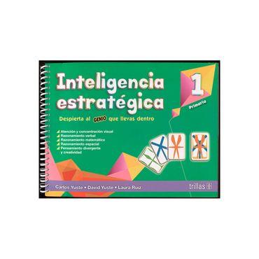 inteligencia-estrategica-1-2-9786071721525