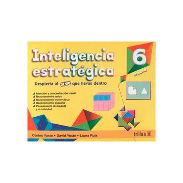 inteligencia-estrategica-6-2-9786071721570